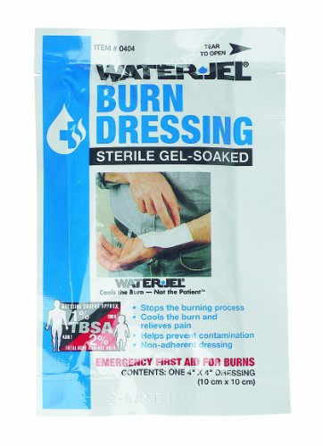 waterjel-10-x-10-cm-burn-dressing