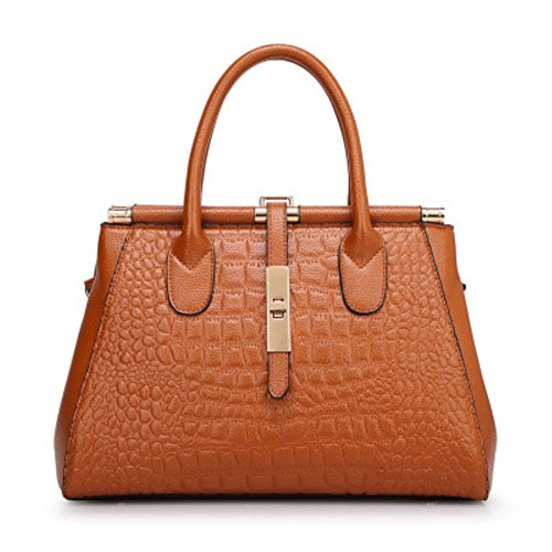 hb125090c2-pu-leather-european-and-american-style-womens-handbagsquare-cross-section-shell-bag