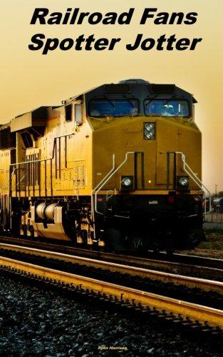 railroad-fans-spotter-jotter-us-edition