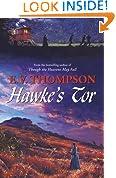 Hawke's Tor (Amos Hawke Mysteries)