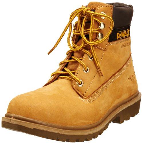 dewalt-dewalt-explorer-2-explorer-size-8-botas-de-cuero-para-hombre-color-amarillo-talla-42-8-uk