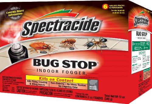 spectracide-bug-stop-indoor-fogger5-hg-67759-6-2-oz