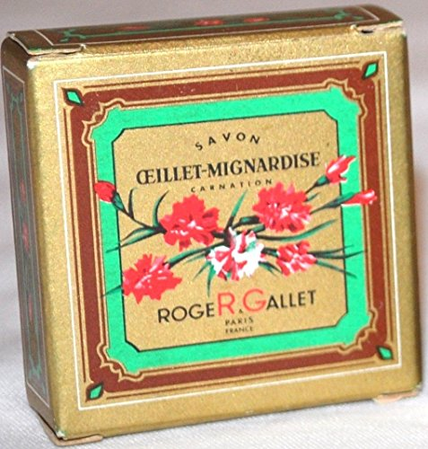 roger-gallet-carnation-imperial-rosejasmin-lily-of-the-valley