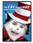 Dr. Seuss' The Cat in the Hat / Dr. S...