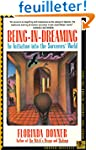 Being-in-Dreaming: An Initiation into...