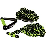 Liquid Force Wakesurf Rope 2011