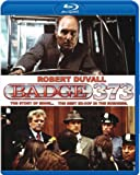 Cover art for  Badge 373 [Blu-ray]