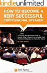 How To Be A Very Successful Professio...