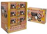 PMS Eazee Eggs Cooker