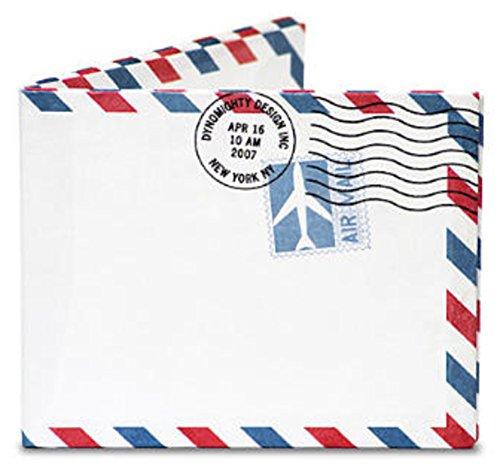 3-x-4-air-mail-par-avion-tyvek-mighty-portefeuille