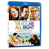 The Kids Are All Right [Blu-ray] (Bilingual)by Julianne Moore