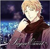Sugar Escort
