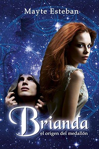 Brianda: El origen del medallón.