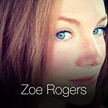 Raising My Boys  by Zoe Rogers Narrated by Zoe Rogers