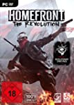 Homefront: The Revolution - Day One E...