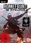 Homefront: The Revolution - Day One E...