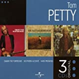 Damn the Torpedoes/Southern Accents/Hard Promises
