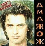 Amarok by Mike Oldfield (1990-08-02)
