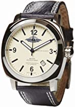 Moscow Classic Vodolaz 2416/04311019 Automatic Watch for Him Made in Russia