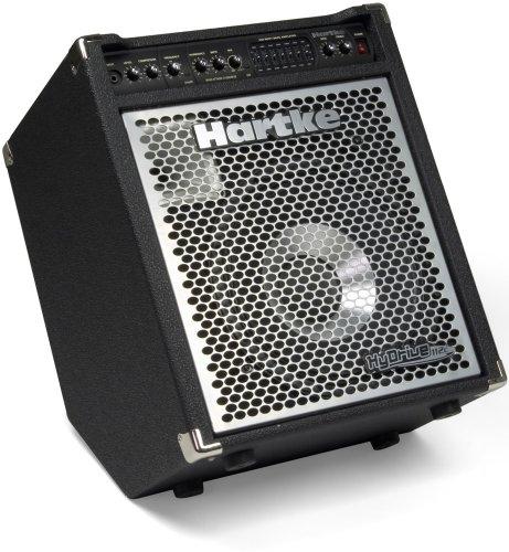 Hartke Hydrive 112C Bass Combo