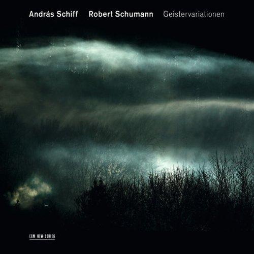 Schumann - Fantaisie op.17 51WoNa%2B0CQL