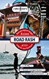 img - for Road Rush - Reisereportage Asien book / textbook / text book