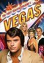 Vegas: First Season V.2 (3 Discos) (Full) [DVD]<br>$543.00
