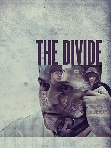 the-divide