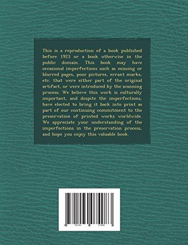 Die Tugendlehre Des Hl. Thomas Von Aquin: Nach Ihren Aristotelischen, Plotinischen Und Christlichen Bestandteilen