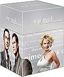 Nip/Tuck - Saisons 1 à 6 (dvd)