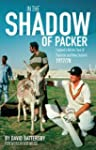 In the Shadow of Packer: England's Wi...