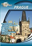 Cities of the World Prague Czech Republic [DVD] [2012] [NTSC]