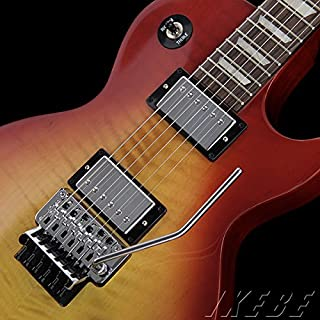 Gibson ���֥��� ���쥭������ Les Paul Studio w/Floyd Rose (Heritage Cherry Sunburst)