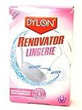 Dylon Renovator Lingerie Gentle Whitener
