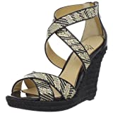 Mark and James Reza 11 Wedges Heels