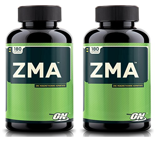 Optimum-ZMA