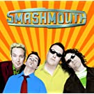 Smash Mouth (International Version)