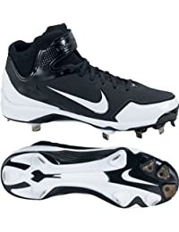 Nike Air Huarache 2K Fresh Metal Mens Baseball Cleats