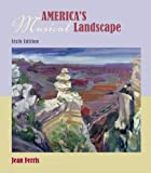America's Musical Landscape (Book & CDs) (0077369343) by Ferris, Jean