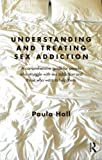 img - for Understanding and Treating Sex Addiction: A comprehensive guide for people who struggle with sex addiction and those who want to help them book / textbook / text book