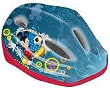 Disney Baby Children Bike Helmet Princess