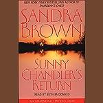 Sunny Chandler's Return | Sandra Brown