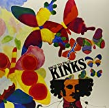 Face To Face [VINYL] The Kinks