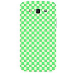 Skin4Gadgets ABSTRACT PATTERN 21 Phone Skin STICKER for SAMSUNG GALAXY GRAND 2 ( G7106)