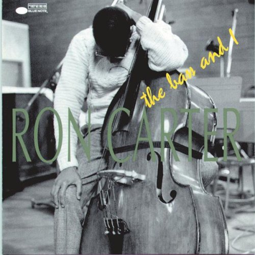 Jazz Standards Songs and Instrumentals (Someday My Prince