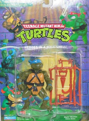Crane Tmnt Toys : Toys teenage mutant ninja turtles heroes in a half shell