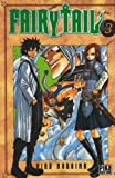 echange, troc Hiro Mashima - Fairy Tail - Tome 3
