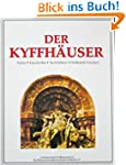 Der Kyffh�user