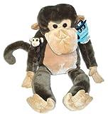 RBI Toys Max the Monkey