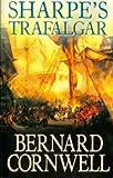 Sharpe's Trafalgar Cornwell Bernard